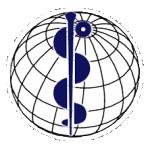 Medopolo International Medical Rotation Programs / E-learning Courses Logo