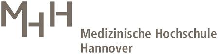 Erfahrungsberichte Shanghai East Hospital von MedoPolo Alumni Medizinstudenten ader MH Hannover
