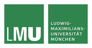 Erfahrungsberichte Shanghai East Hospital von MedoPolo Alumni Medizinstudenten der LMU München
