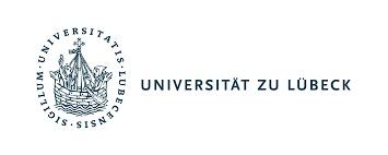 Erfahrungsberichte Shanghai East Hospital von MedoPolo Alumni Medizinstudenten der Universität Lübeck
