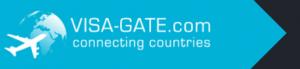 Visa-Gate